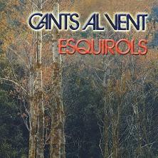 portada disc CANTS AL VENT