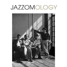 jazzom - jazzomology