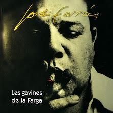 Jordi Farràs - Les Gavines de la Farga