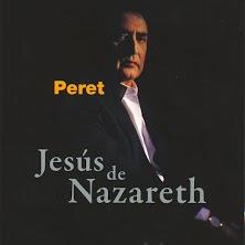 peret - jesús de nazareth